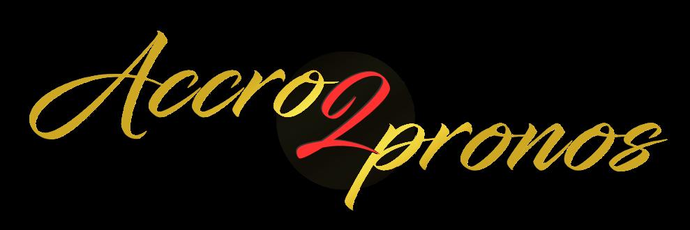 Accro 2 Pronos : Devenez accro aux bénéfices